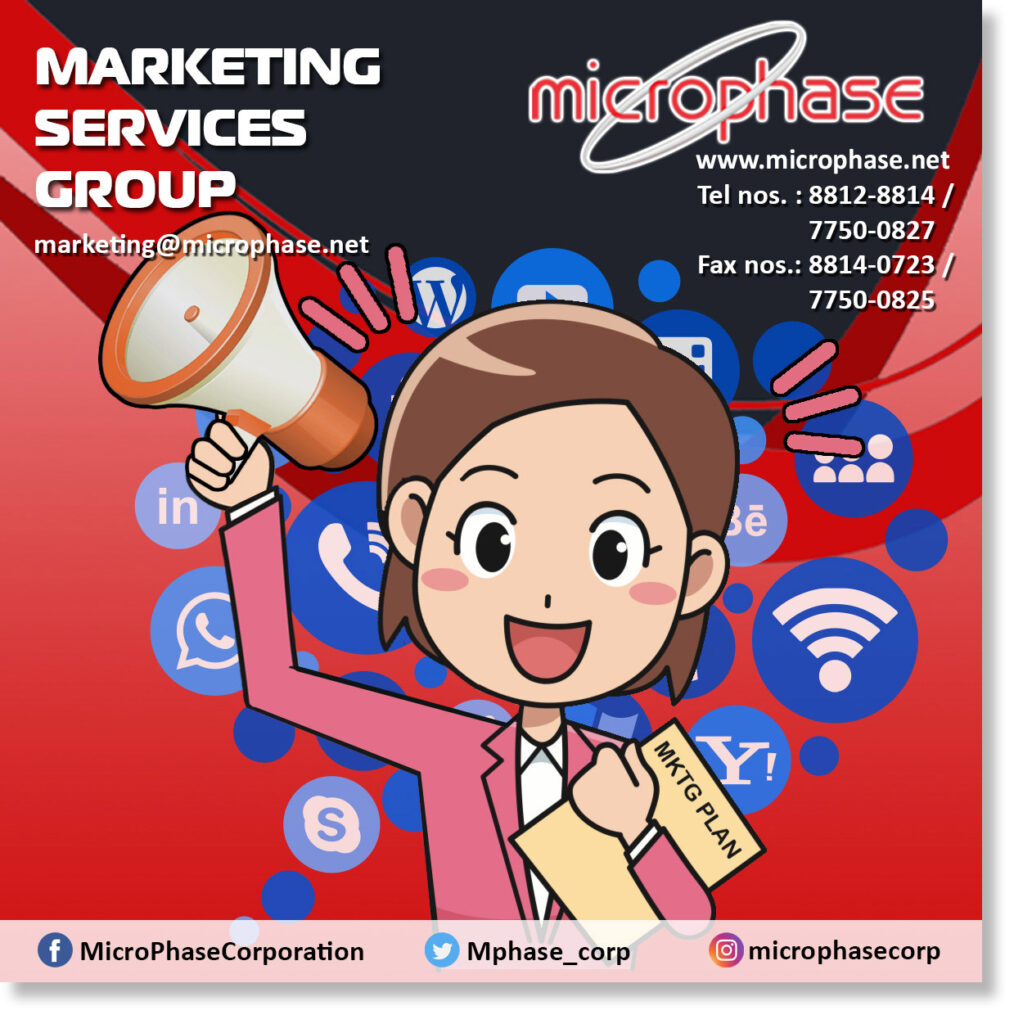 Marketing services group avatar for web