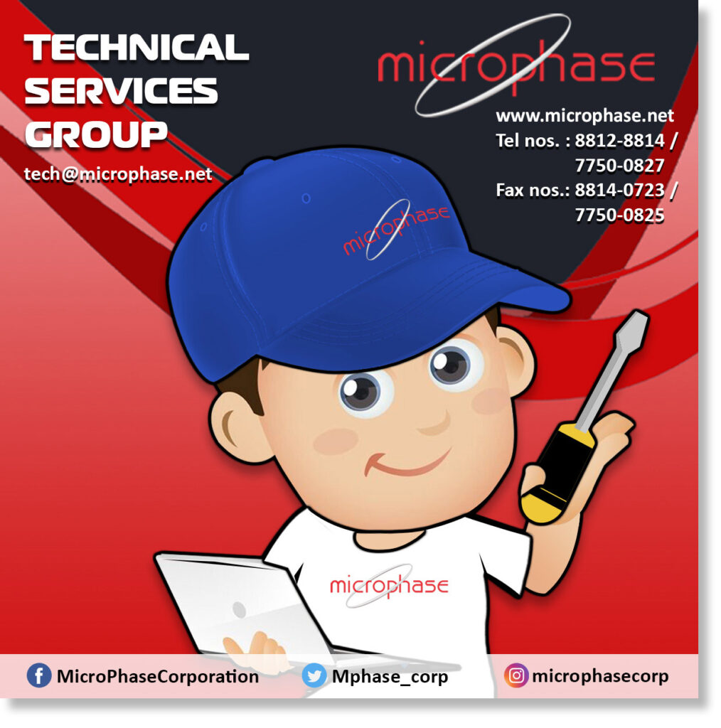 Technical services group male for web