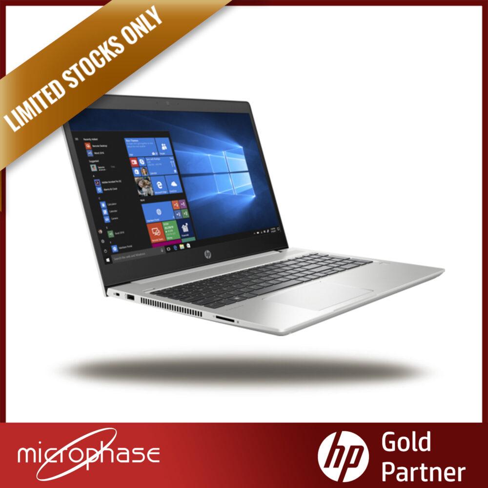 HP Probook i7 440 G6